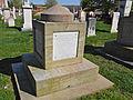 Cenotaph John Q Adams.JPG