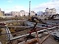 Centar, Skopje 1000, Macedonia (FYROM) - panoramio (320).jpg