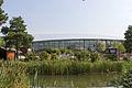Center Parcs Lac de l'Ailette - IMG 2718.jpg