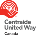 Centraide United Way Canada vertical.png
