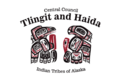 Central Council of the Tlingit and Haida Indian Tribes of Alaska arms.png