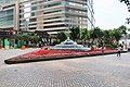 Central Plaza Outdoor Fountain 201904.jpg