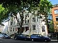 Central School Eton Avenue.jpg
