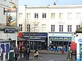 Central Surbiton - geograph.org.uk - 1077777.jpg