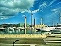 Central Térmica de Mahón, Menorca.jpg