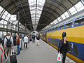 Central station- Amsterdam.jpg