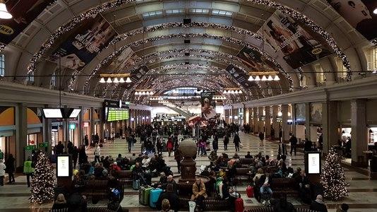File:Centralstationen timelapse.webm