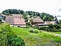 Centre du village de Montperreux.jpg