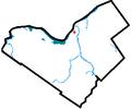 Centretown Ottawa locator map.png
