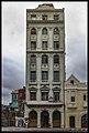 Centro Habana (34159117060).jpg