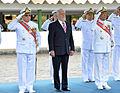 Cerimônia de passagem de comando da Marinha do Brasil. (16271656780).jpg