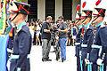 Cerimônia na Aman - novos oficiais (8234645263).jpg