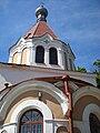 Cerkiew troki wieża.JPG