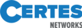 Certes Logo.PNG