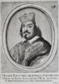 Cesare Maria Antonio Rasponi 1660.png