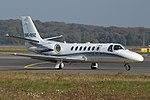 Cessna 560 Citation Encore, PS Aviation JP6959884.jpg