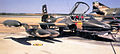 Cessna A-37B Dragonfly 68-68-10824 603d Special Operations Squadron 1st SOW Hurlburt Field FL May 1970.jpg