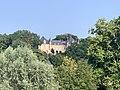 Château Beauregard Ain 2.jpg