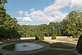 Château de Castries-Pièces d'eau des boulingrins-20150525.jpg