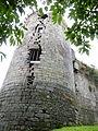 Château de Coatfrec à Ploubezre 03.JPG