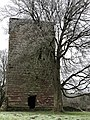 Château de Lutzelbourg 02.jpg