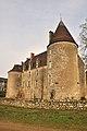 Château de Lys-St Georges.jpg