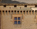 Château de Puymartin détails 9.jpg