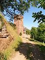 Château de la Servairie003.JPG