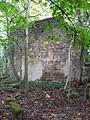 Château du Herrenstein 1.jpg