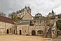 Châteauvieux (Loir-et-Cher). (8631783514).jpg