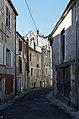 Châtillon-sur-Indre (Indre) (21833283790).jpg