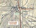Chéry-lès-Pouilly Ancienne ligne.jpg