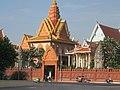 Chùa Campuchia - panoramio.jpg