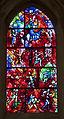 Chagall Window (5696736662).jpg