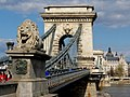 Chain Bridge from Buda, 2013 Budapest (320) (13228237834).jpg