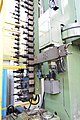 Chain type changer and arm with two grippers.jpg