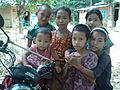 Chakma indigenous face(s), ThanChi, BandarBan © Biplob Rahman-8.JPG