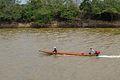 Chalana en el rio Arauca.jpg
