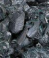 Chalcocite-tl06b.jpg