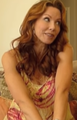 Challen Cates.png