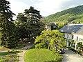 Challes-les-Eaux - DSC05063.jpg