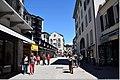 Chamonix 340DSC 0286 (48574801807).jpg