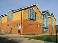 Champions Manor Hall - geograph.org.uk - 108943.jpg