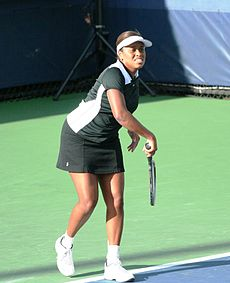 Chanda Rubin at the 2010 US Open 02.jpg