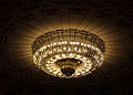 Chandelier, Chamber of Deputies of Romania (8003917128).jpg