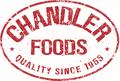 Chandler Foods Logo.png