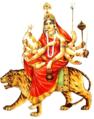 Chandraghanta.PNG