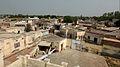 Changaliwala.jpg