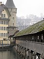 Chapel Bridge - Luzern 03-2009 - panoramio - adirricor.jpg