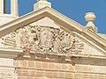 Chapel of St. Anthony, Fort Manoel (3).jpg